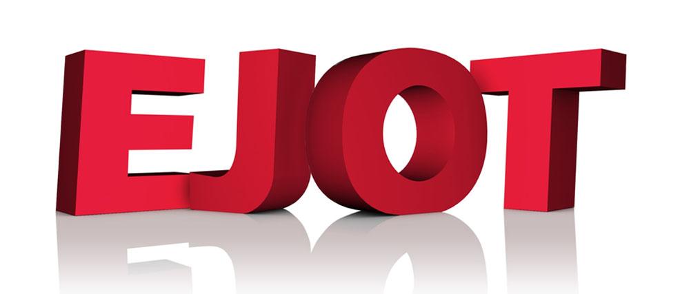 https://ejot.ee/uploads/images/Logo_2.jpg