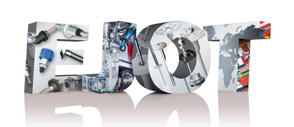 http://ejot.ee/uploads/images/Logo_3.jpg
