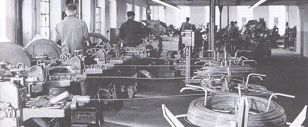 http://ejot.ee/uploads/images/Presserei_1958.jpg